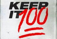 Keep It 100 Sample Pack WAV