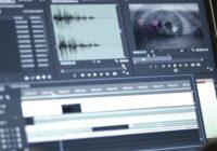 The Ultimate Filmmakers SFX Bundl WAV