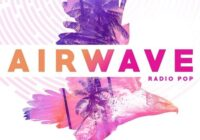 Airwave - Radio Pop Sample Pack