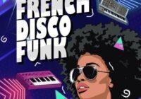 French Disco Funk