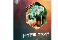 Ghosthack Sounds Hype Trap MULTIFORMAT
