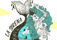 La Sirena - Dreamy Reggaeton Sample Pack & Presets