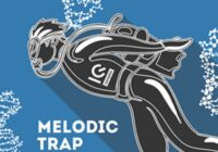 Melodic Trap DNA