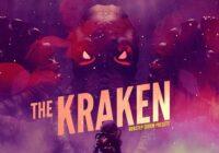 The Kraken Vol.1 - Dubstep Serum Presets