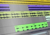 Beginner's Guide to Music Production in Ableton Live