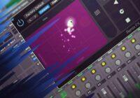 Logic Pro X Mixing Electronic Music TUTORiAL