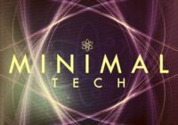 Minimal Tech Sample Pack WAV MIDI