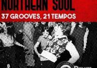 Northern Soul Loops Pack