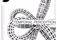 Samplephonics Temporal Perception MULTIFORMAT