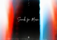 Splice Yoe Mase Sounds for Music WAV