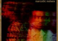 Splice The Knocks: Narcotic Noises WAV