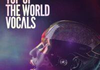 Sound Top Of The World Vocals WAV MIDI