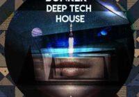 Headroom Samples Bunker Deep Tech House WAV miDI