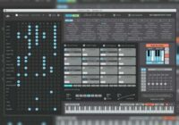 Soundmanufacture Chord-O-Mat v3.1.6 For MAX for Live