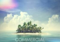 Producer Loops Commercial Pop House Vol.1 WAV