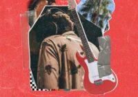 Jusper Rockstar Guitar Loops