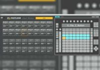 Soundmanufacture Push Hacker For MAX for Live