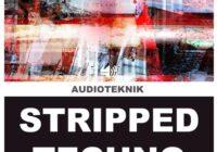 Stripped Techno