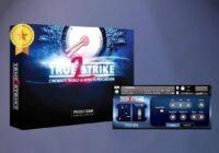True Strike 2 - Cinematic World & Effects Percussion v1.1 KONTAKT