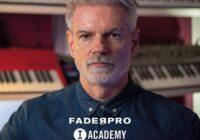 Synths & Sound Design with D.Ramirez TUTORIAL