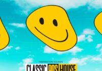 Classic 90s House 1