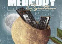 Kits Kreme Mercury Synths WAV