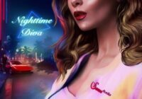 Swan Audio Night-time Diva