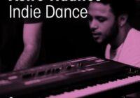 Astro Nautico Indie Dance