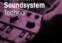Beesmunt Soundsystem Techno