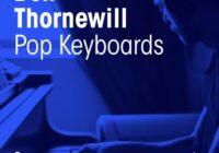 Ben Thornewill Pop Keyboards