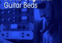 David Gagliardi Guitar Beds