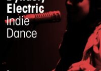 Dynasty Electric Indie Dance