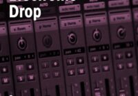 Electronic Drop