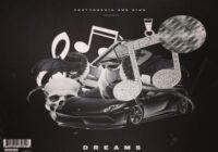 FortyOneSix x Nik D Dreams