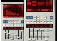 LX480 Complete v3.1.0.1