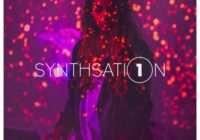 Synthsation Vol 1