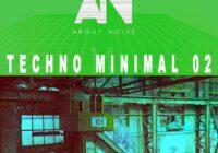 TECHNO MINIMAL 02