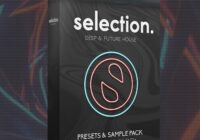 The Producer School - Selection for Serum & Sylenth1