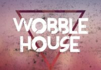 Cr2 Wobble House MULTIFORMAT