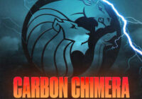 CPA Carbon Chimera: Hybrid Future Trap WAV