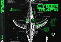 Disciple Samples Eliminate: Cyber Trap Vol. 1 WAV