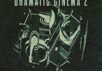Dramatic Cinema 2 MULTIFORMAT