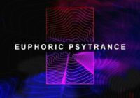 House Of Loop Euphoric Psytrance MULTIFORMAT