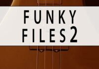 Funky Files 2
