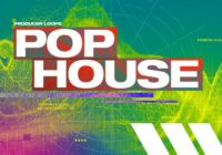 Pop House Volume 6