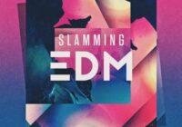 Slamming EDM MULTIFORMAT
