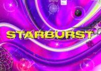Starburst Sample Pack