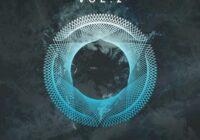 House Of Loop Techno Atmosphere Vol..2 WAV FXP