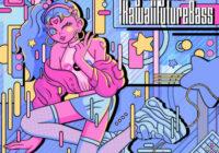 Soundsmiths Tokyo Nights - Kawaii Future Bass