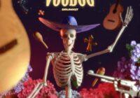 Chakra Voodoo Kit (Special Edition) WAV MIDI